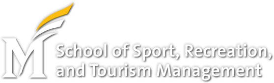School of Sport, Recreation, and Tourism Management - George Mason University